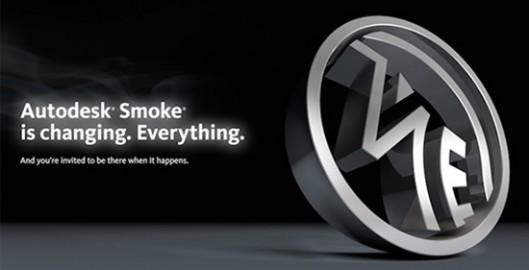 Autodesk_Smoke_Changing