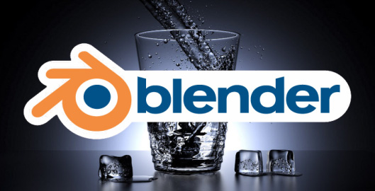 BLENDER_OK