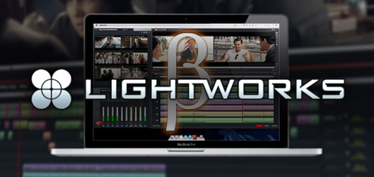 LIGHTWORKS_OSX_PORTADA