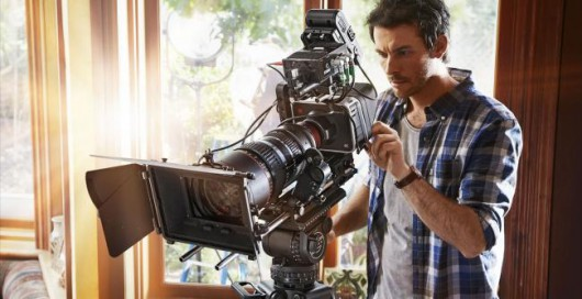 blackmagic-production-camera-4k@2x