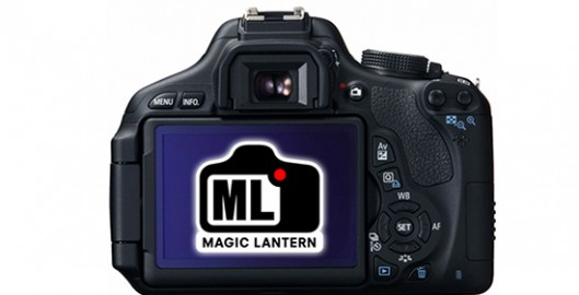canon-600d-magic-lantern-hdr-video