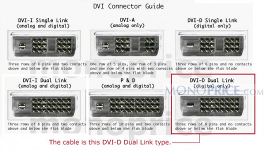 dvi-d-dual-link-digital-video-interface-cable