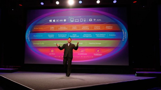 2014-04-05_Avid-Connect-See-the-Avid-Everywhere-Strategic-Vision-Become-a-Reality_1280x720