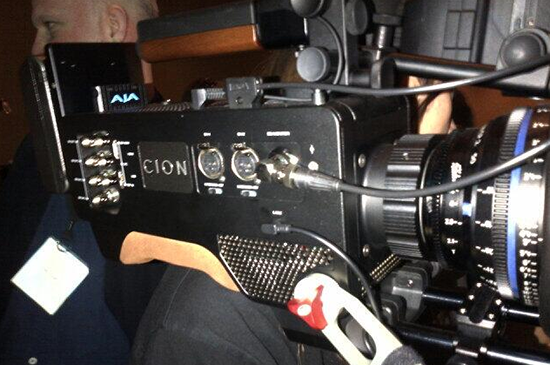 AJA-Cion-4K-Camera-3