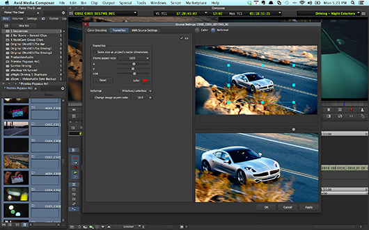 MediaComposer7_Feature1_enlarge