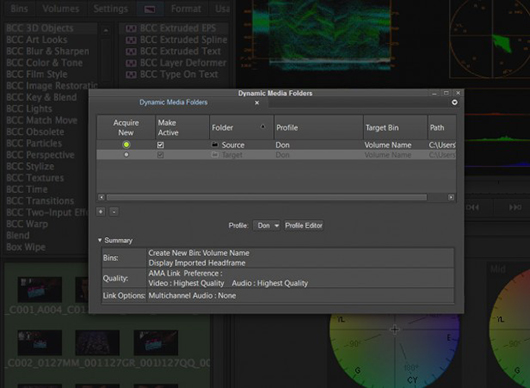 MediaComposer7_Feature2_enlarge-616x451