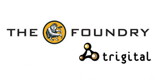 the foundry-trigital